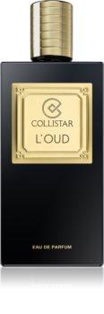 Collistar Prestige Collection L'Oud eau de parfum mixte