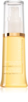 Collistar Special Perfect Hair Extra Light Liquid Crystals Extra - Light Liquid Crystals Shine For Dry And Brittle Hair