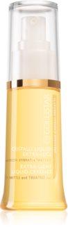 Collistar Special Perfect Hair Extra Light Liquid Crystals rozjasňující tekuté krystaly pro lesk suchých a křehkých vlasů