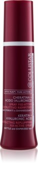 Collistar Special Perfect Hair Protective Spray Smoothing And Restoring Damaged Hair