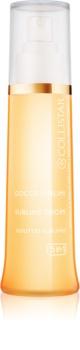Collistar Special Perfect Hair hranjivo ulje za kosu 5 u 1