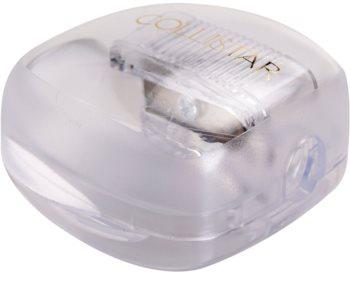 Collistar Accessories kozmetikai ceruza hegyező