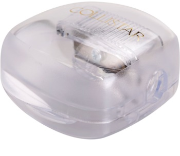 Collistar Accessories taille-crayon maquillage