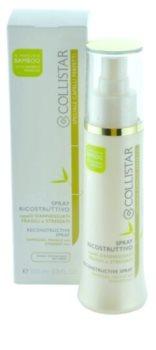 Collistar Special Perfect Hair spray para cabello dañado, químicamente tratado