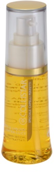 Collistar Special Perfect Hair Extra - Light Liquid Crystals Shine For Dry And Brittle Hair