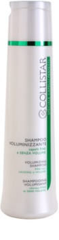 Collistar Special Perfect Hair Volumizing Shampoo champô para dar volume para cabelo fino e colorido