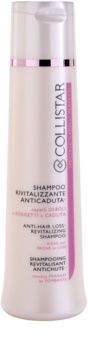 Collistar Special Perfect Hair shampoing revitalisant anti-chute