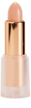 Collistar Concealer Stick deckender Concealer mit Vitamin E