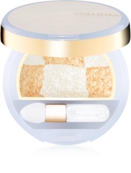 Collistar Double Effect Eyeshadow fard à paupières