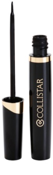Collistar Eye Liner Professionale eyeliner liquide