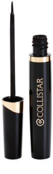 Collistar Eye Liner Professionale tekuté oční linky