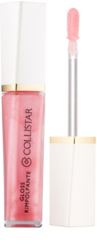 Collistar Plumping Gloss brillant à lèvres au collagène