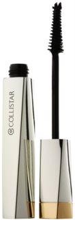 Collistar Mascara Art Design Volume, Lenght And Separation Mascara