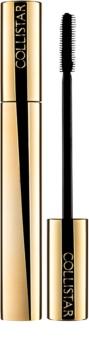 Collistar Mascara Infinito mascara waterproof per ciglia vuoluminose e curve