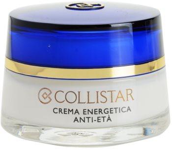 Collistar Special Anti-Age crème rajeunissante