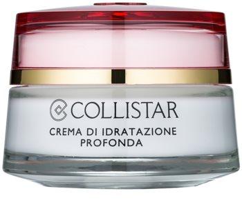 Collistar Special Active Moisture Moisturising Cream