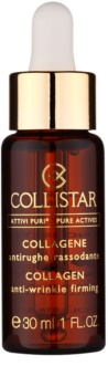 Collistar Pure Actives sérum anti-rides au collagène