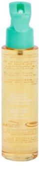 Collistar Special Perfect Body Nourishing Perfecting Dry Oil óleo seco regenerador para corpo