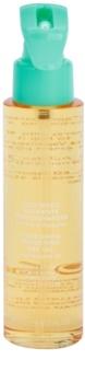 Collistar Special Perfect Body Nourishing Perfecting Dry Oil Restorativ tørolie til krop