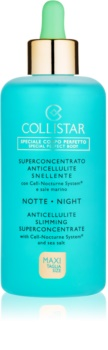 Collistar Special Perfect Body Anticellulite Slimming Superconcentrate Anticellulite Slimming Superconcentrate