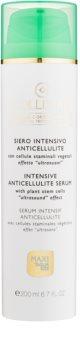 Collistar Special Perfect Body intenzivni serum za učvršćivanje protiv celulita