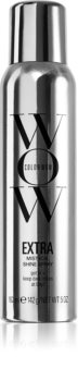 Color WOW Extra Mist-ical Spray  voor Glans