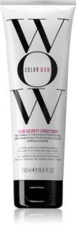 Color WOW Color Security après-shampoing pour cheveux épais et colorés