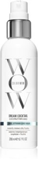 Color WOW Dream Coctail Hair Tonic for Shiny and Soft Hair