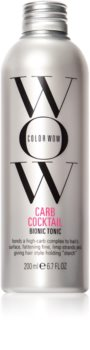 Color WOW Coctail Hair Tonic For Volume From Roots