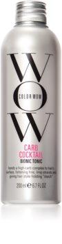 Color WOW Coctail lotion tonique cheveux pour des cheveux volumisés dès la racine