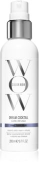Color WOW Dream Coctail Hair Tonic for Volume from Roots