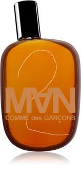 Comme des Garçons 2 Man woda toaletowa dla mężczyzn