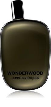 Comme des Garçons Wonderwood Eau de Parfum para homens