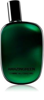 Comme des Garçons Amazingreen eau de parfum unissexo