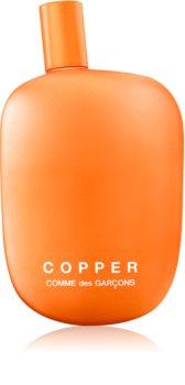Comme des Garçons Copper Eau de Parfum unisex