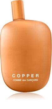 Comme des Garçons Copper woda perfumowana unisex