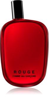 Comme des Garçons Rouge woda perfumowana unisex