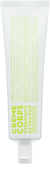 Compagnie de Provence Fresh Verbena hydratačný telový krém