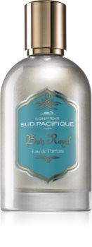 Comptoir Sud Pacifique Bois Royal Eau de Parfum mixte