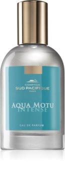 Comptoir Sud Pacifique Aqua Motu Intense parfumovaná voda unisex