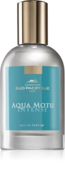 Comptoir Sud Pacifique Aqua Motu Intense парфюмна вода унисекс