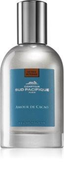 Comptoir Sud Pacifique Amour De Cacao тоалетна вода за жени