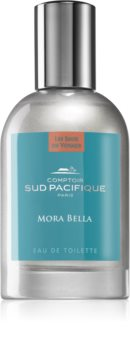 Comptoir Sud Pacifique Mora Bella туалетна вода для жінок