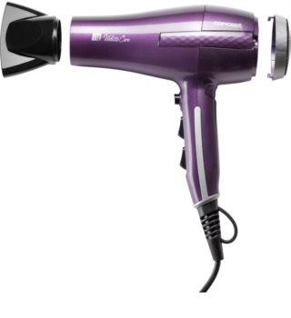 Concept Violette Care фен для волосся