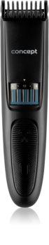 Concept ZA7035 prirezovalnik za lase in brado