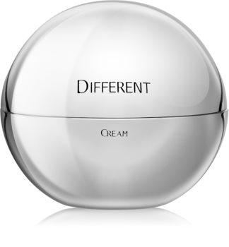 Corpolibero Different Cream crema idratante opacizzante