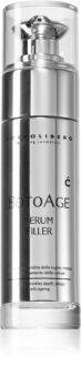 Corpolibero Botoage Serum Filler Concentrated Serum with Lifting Effect