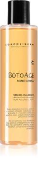 Corpolibero Botoage Tonic Lotion jemné pleťové tonikum