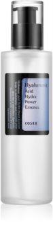 Cosrx Hyaluronic Acid Hydra Power emulsie hidratanta cu acid hialuronic