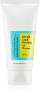 Cosrx Good Morning tisztító gél